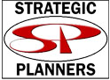 Strategic Planners, est 1991